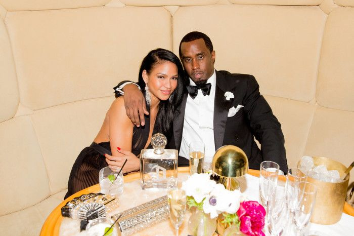 On The Scene The 2015 Met Gala After Parties At The Diamond Horseshoe Up Down The Standard And More Met Gala Gala Cassie