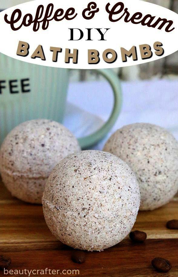 Coffee Near Me Berkeley Their Coffee Table For Sectional Diy Bath Products Bath Bombs Diy Wine Bottle Diy Crafts