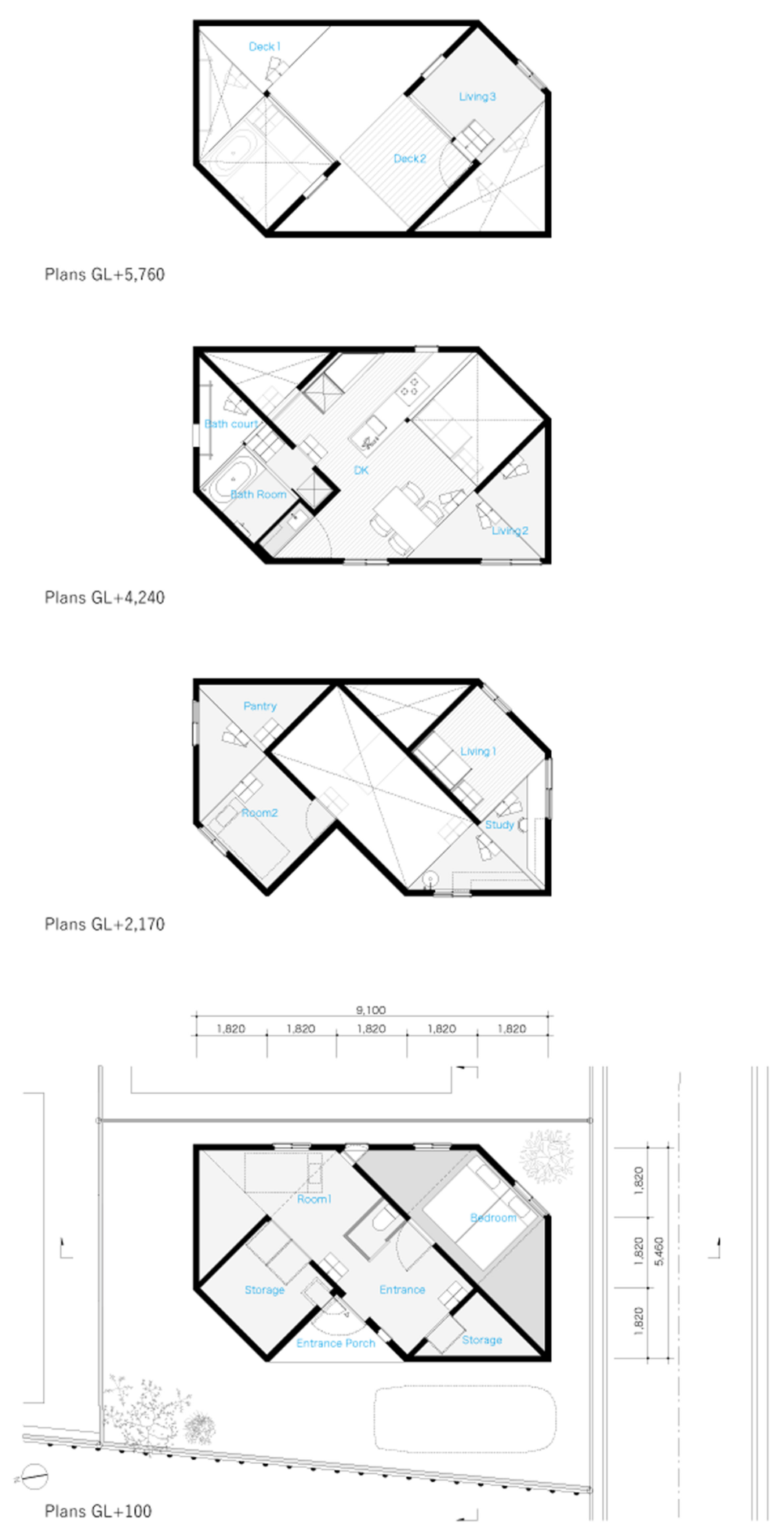 Floor Area Ratio Far Provides Many Options Or Urban Planners And Architects Urban Design Concept Urban Design Graphics Urban Design Architecture