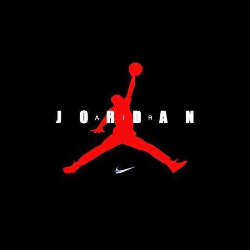 ジョーダン23, マイケル・ジョーダン, エアジョーダン, スポーツロゴ, ナイキのロゴ, バスケットボール, 勉強, ベッドルーム, ロゴ