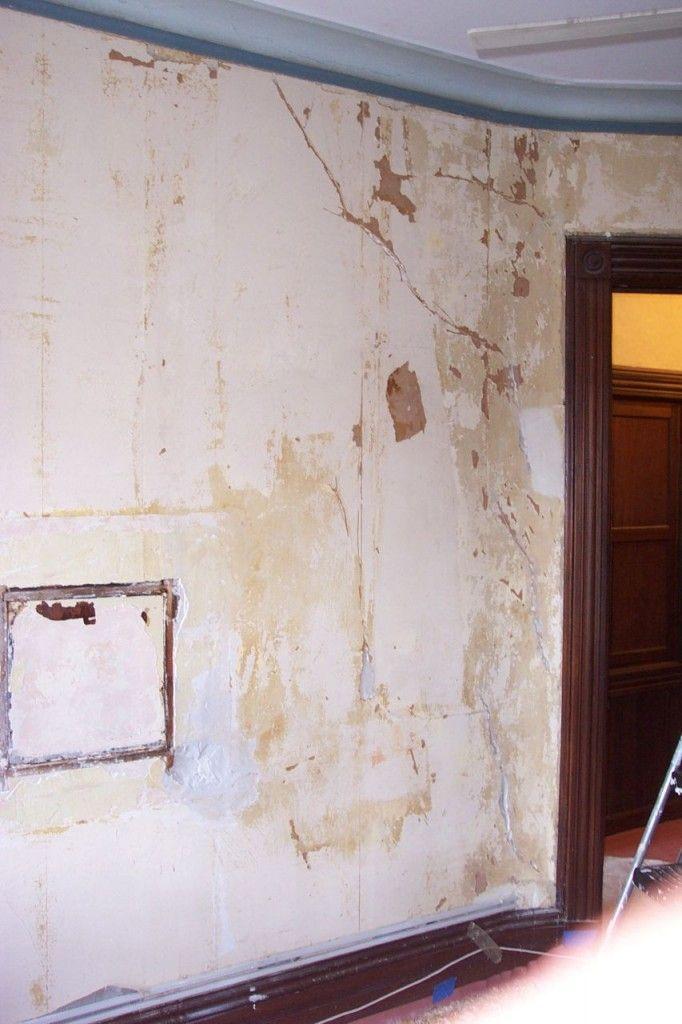 Skim Coating Painting Home Repairs Painting Wall Painting Wallpaper