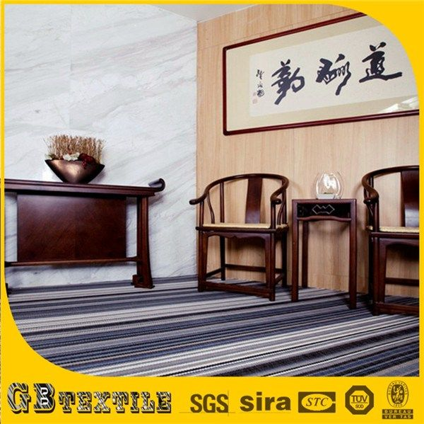 Waterproof Self Adhesive Pvc Luxury Vinyl Flooring Plank Floor Tile Like