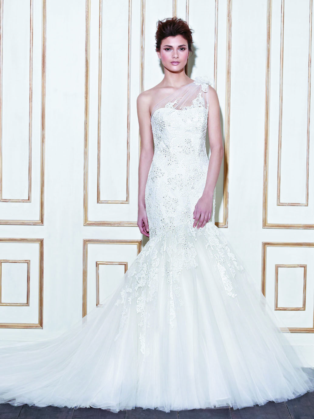 Blue by enzoani galion blue by enzoani previous collections