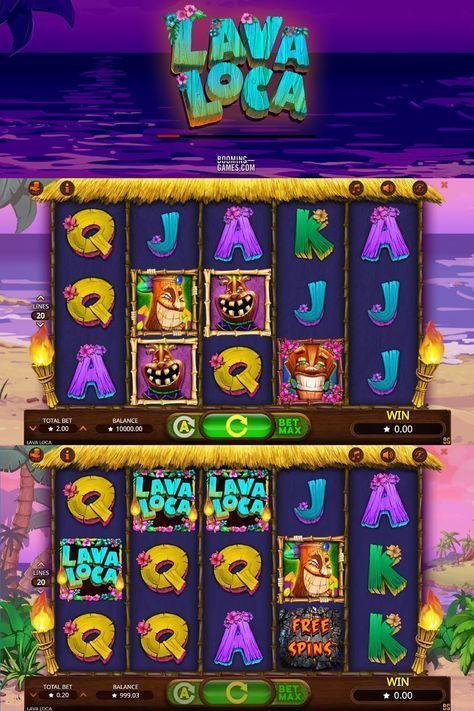 Интернет казино вулкан игровые автоматы играйте игровые автоматы скачать на компьютер