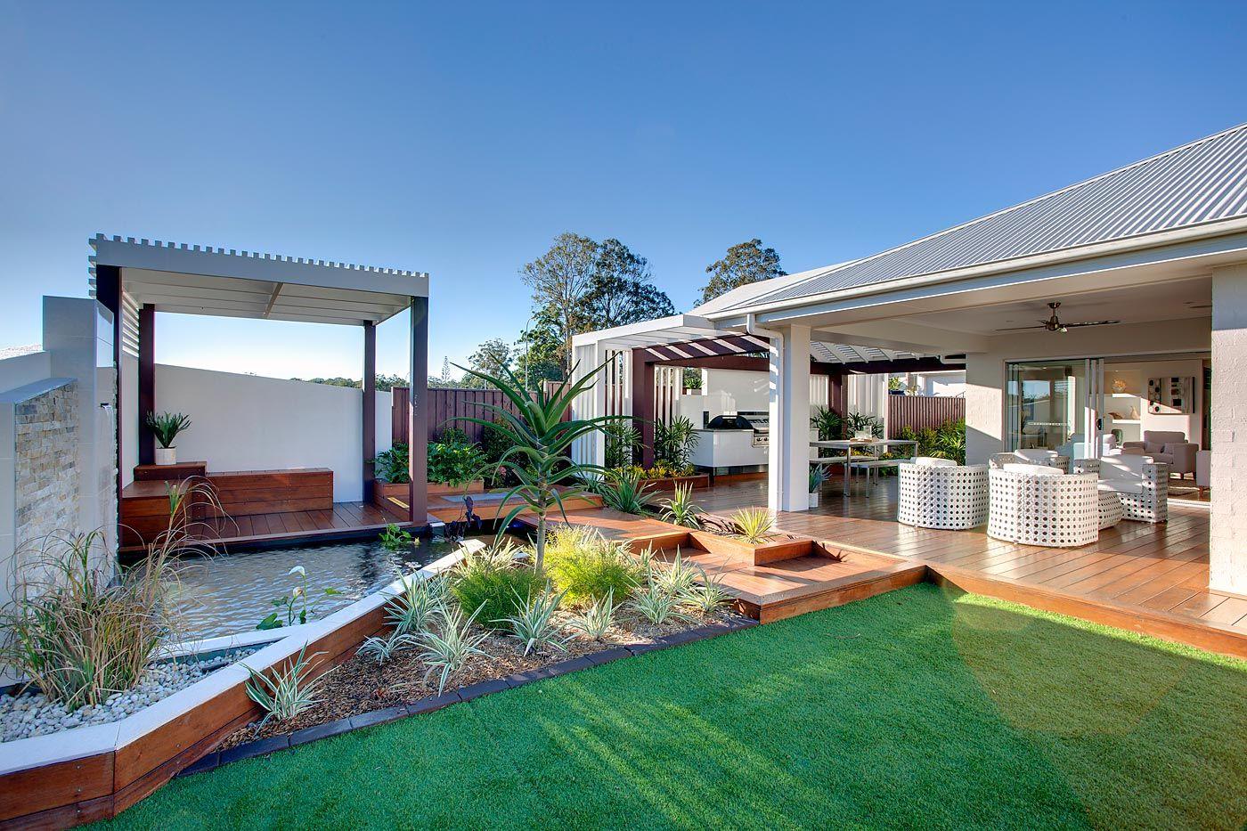 Avoca   Images | McDonald Jones Homes