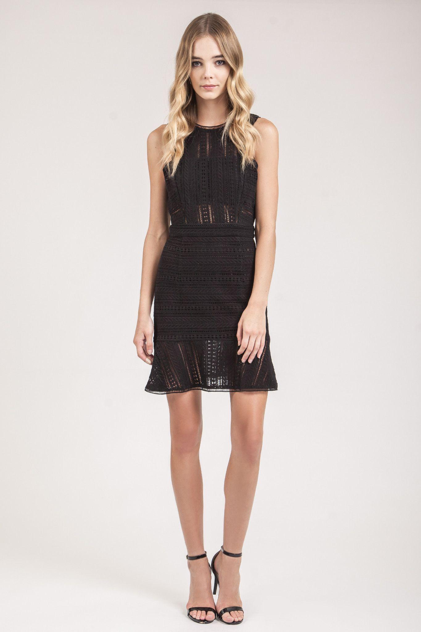 Fitted lace dress fitted lace dress dresses lace dress
