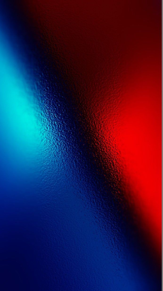 2 Color Combination Background Red Color Background Blue Flowers Background Blue Texture Background