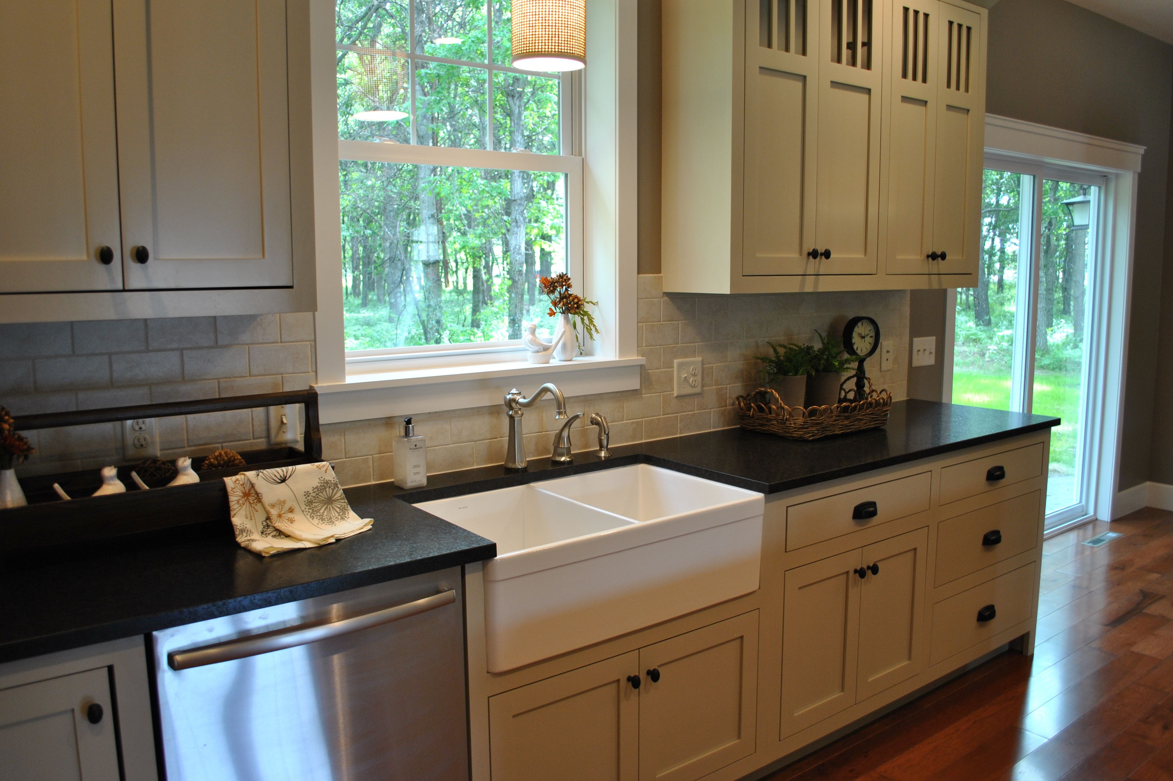 black pearl silk black pearl dark counters granite countertops on kitchen decor black countertop id=40799