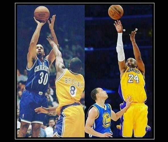 Pin By Haysonrace On Basketball Sports Memes Sports Joke Basketball Funny