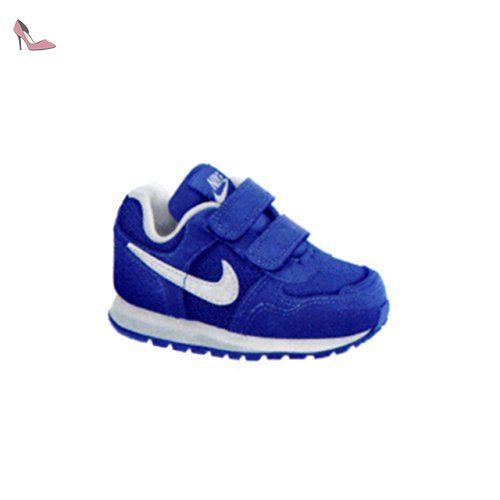 Pour Nike Md Runner Bébégarçon Pas Premiers Tdv{chaussures rBthxsQCd