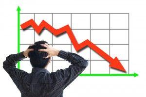 U S Shutdown Impact Global Stocks Fall Http Www Forexminute
