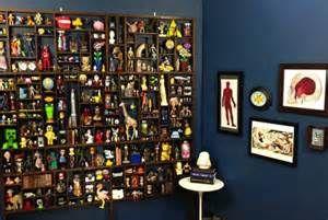 wall of magic mental floss - Yahoo Image Search Results