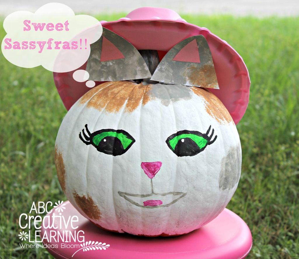 Halloween door decorations mummy downloader - Explore Pumpkin Crafts Halloween Pumpkins And More