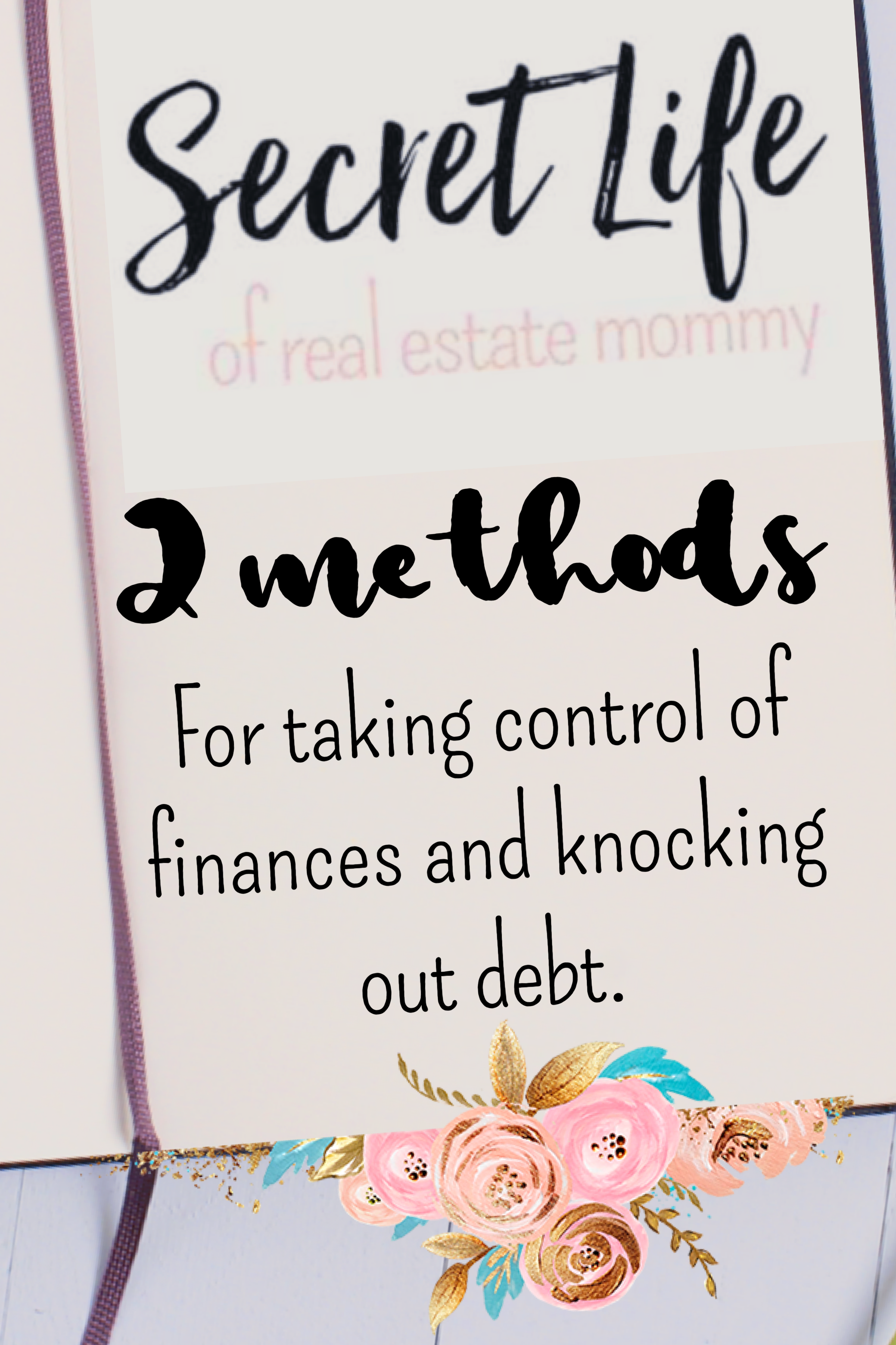 Learn To Budget With Two Easy Steps Take Ownership Of