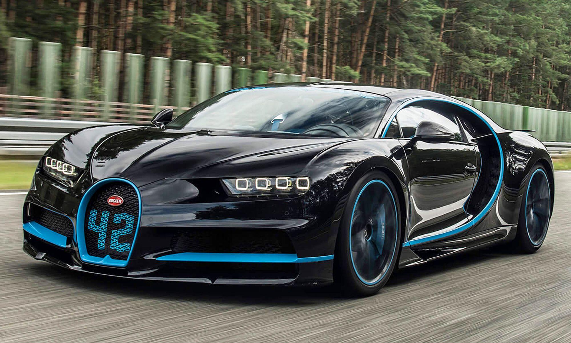 2b8026932ce048ddd1c58c4a04504a96 Extraordinary Bugatti Veyron Price List Philippines Cars Trend