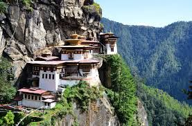 If you are looking for bhutan tour packages from indian tour operator then Maavalan Trvales is the best option for you. Maavalan Travels offers customize tour packages on affordable price. #BhutanTourPackages #BhutanTour #BhutanTravelPackages