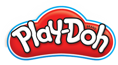 Resultado De Imagen De Playdoh Logo Play Doh Play Doh Costume Play Doh Party