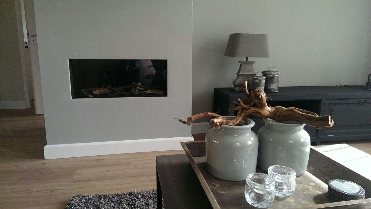 Interieur advies woonkamer #konijendijkwoontrends #interieur ...
