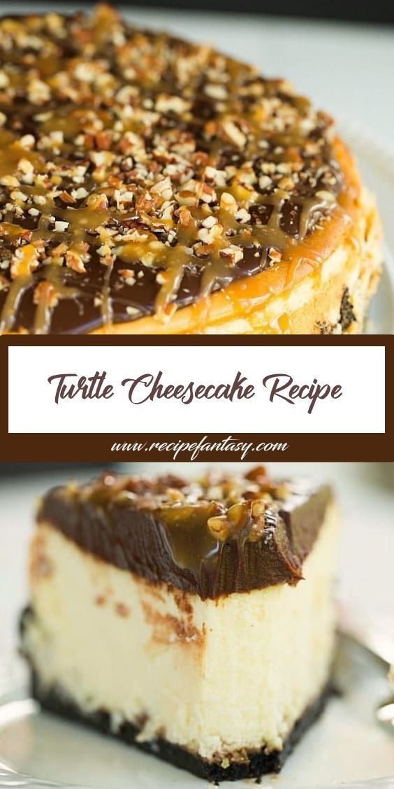 Turtle Cheesecake Recipe #turtlecheesecakerecipes #Turtle #Cheesecake #Recipe #turtlecheesecakerecipes Turtle Cheesecake Recipe #turtlecheesecakerecipes #Turtle #Cheesecake #Recipe #turtlecheesecakerecipes