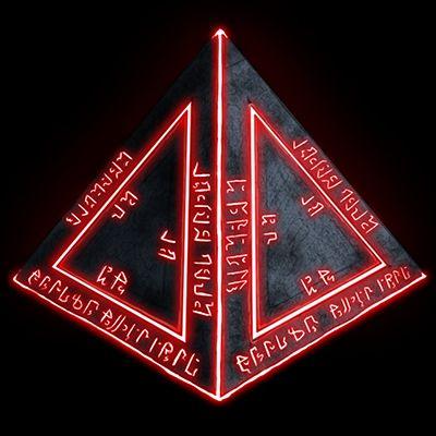Informationen zur Legion der Sith