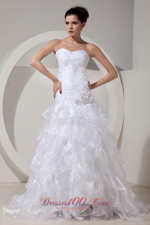 The master wedding dress in fredericton cheap wedding dressdiscount