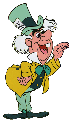 Pin By Sfr On Mad Hatter Tea Party Alice In Wonderland Cartoon Alice In Wonderland Characters Alice In Wonderland Drawings