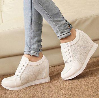 big sale 55efe 8b4dd zapatillas mujer - Buscar con Google