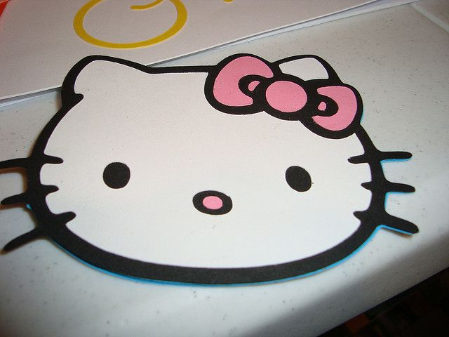Hello kitty greetings cricut cartridge cricut cartridges cricut hello kitty greetings cricut cartridge by langwidere via flickr m4hsunfo
