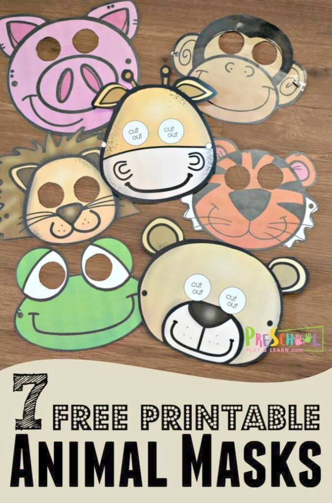 Farm Animal Crafts For Toddlers Pinterest Next Arts And