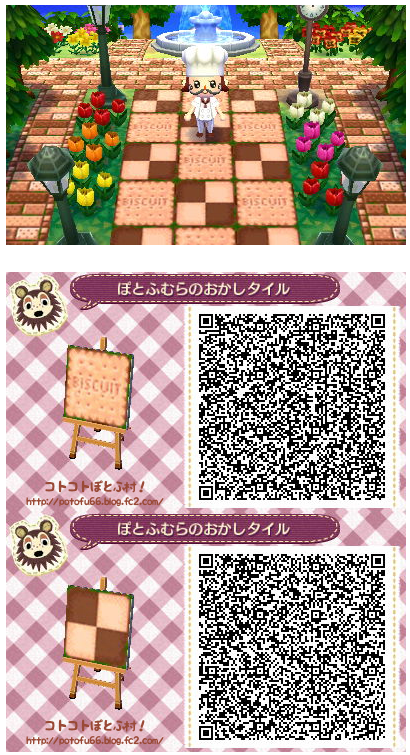 Acnl qr codes animal crossing codes pinterest qr Boden qr codes animal crossing new leaf
