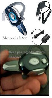 motorola h700c bluetooth manual ultimate user guide u2022 rh lovebdsobuj com Motorola Earpiece Motorola Earpiece