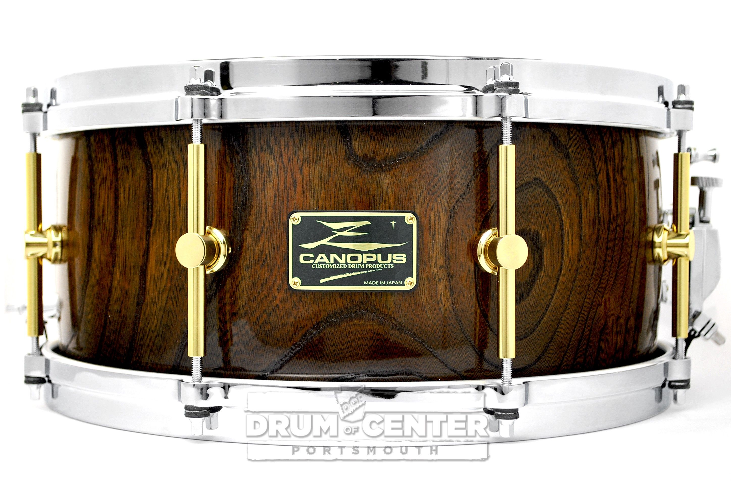 pin by drum center of portsmouth on the snare wall drums snare drum percussion. Black Bedroom Furniture Sets. Home Design Ideas