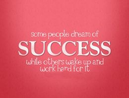 Nice Quotes On Success For Mobile Free Download At Hdwallpapersz Net