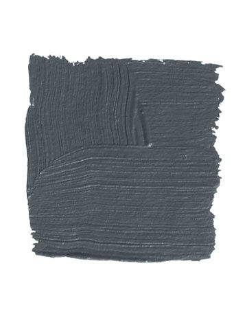 Bm Westcott Navy 1624 This Iron Gray Has A Little Blue In