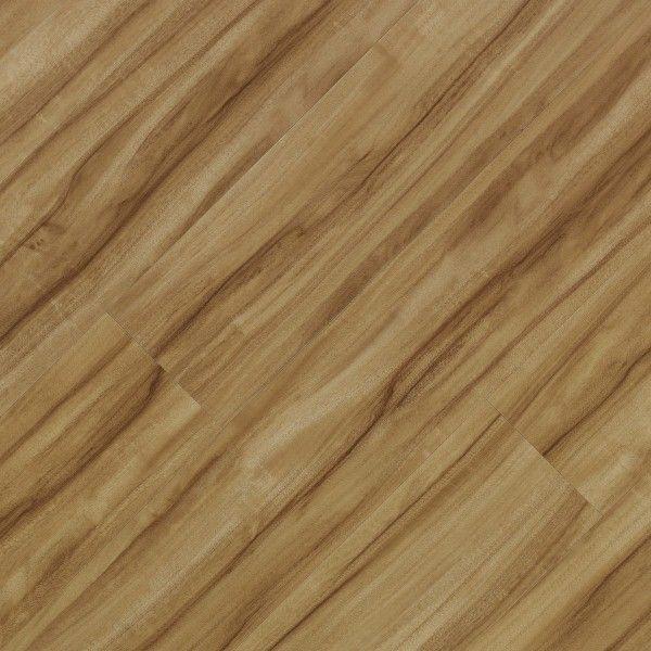 Earthwerks Brazos Sbp 681 Vinyl Tile Flooring With Images Flooring Luxury Vinyl Plank Vinyl Tile Flooring