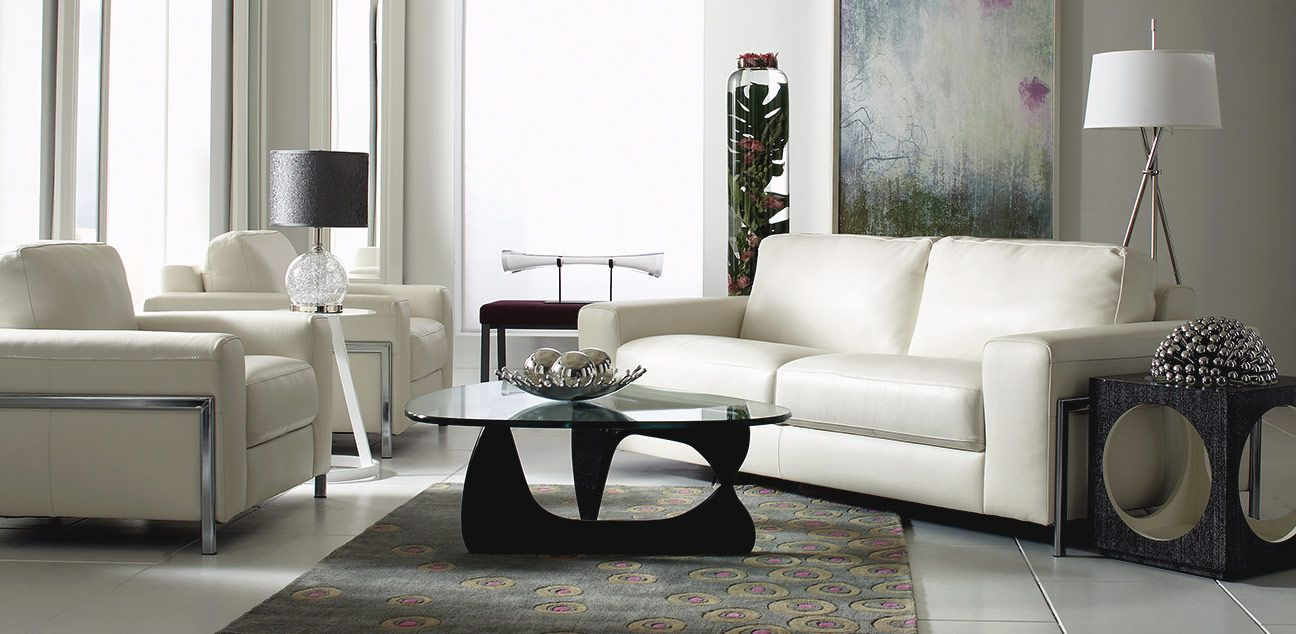 Central florida office furniture central floridaus best office