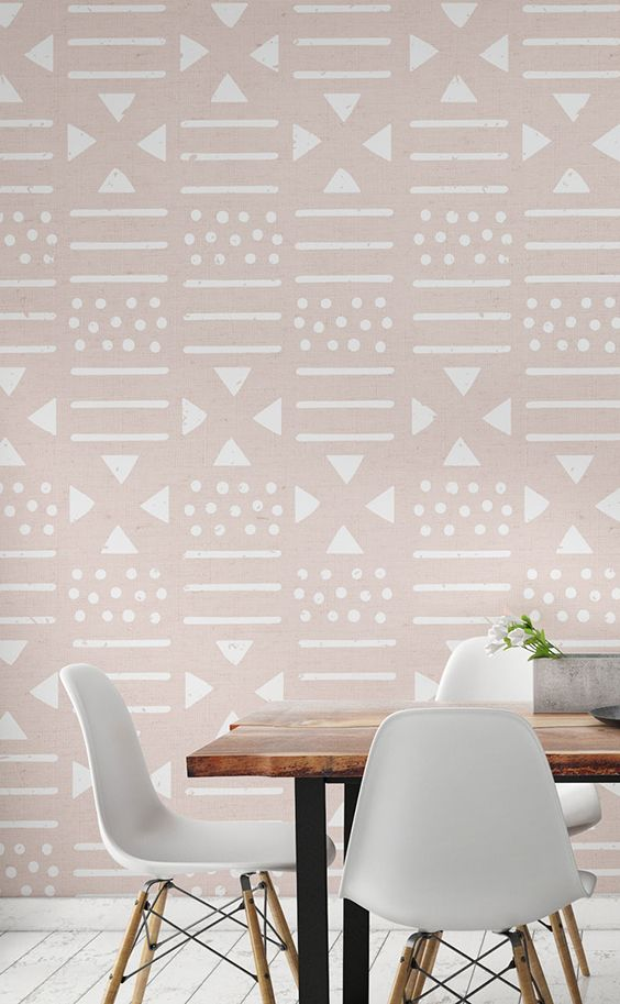 Modern Kitchen Wallpaper Texture travel-inspired trend for your home. this wallpaper design echoes