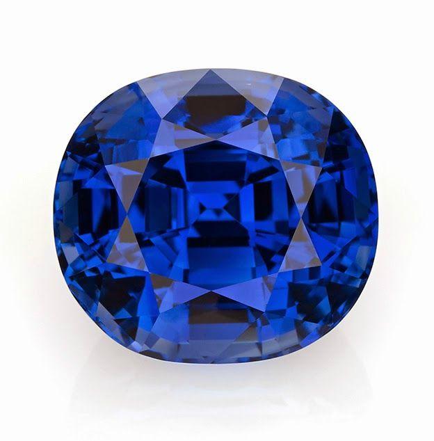19.06 ct. brilliant, step-cut unheated blue Sapphire.  http://p2.storage.canalblog.com/25/49/119589/107909436_o.jpg