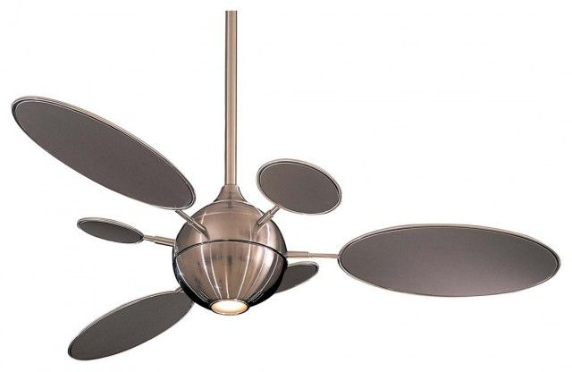 industrial medium best kits modern throughout new style fans fascinating amazing ceilings hugger light ceiling farmhouse fan of size ideas