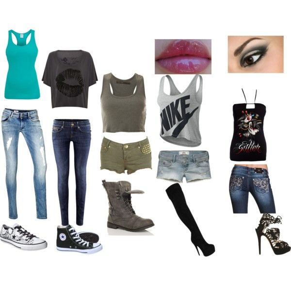 Cute Outfits For 13 Years Old Girls Google Search Outfits I