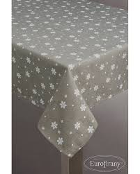 Obrus Swiateczny 140x180 Carly Eurofirany Furniture Home Decor Decor