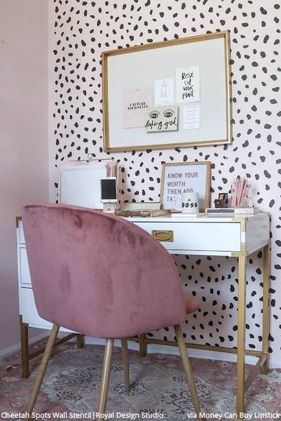 Photo of 5 Baffling Home Office Design Ideas!