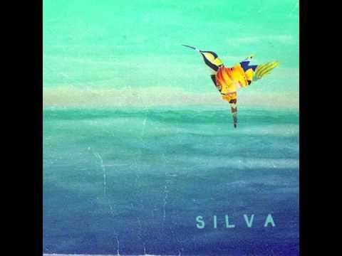 SILVA - 12 de Maio