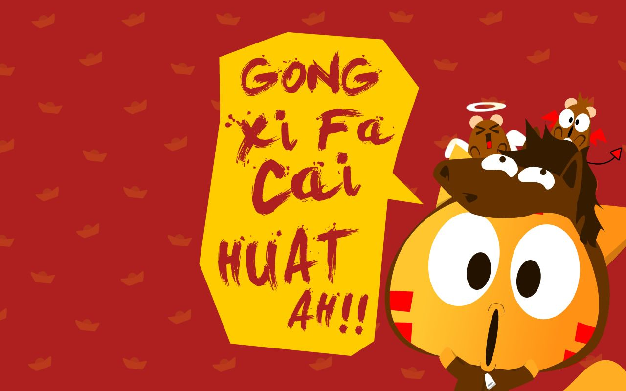 Chinese new year wallpaper gong xi fa cai free download event chinese new year wallpaper gong xi fa cai free download alramifo Gallery
