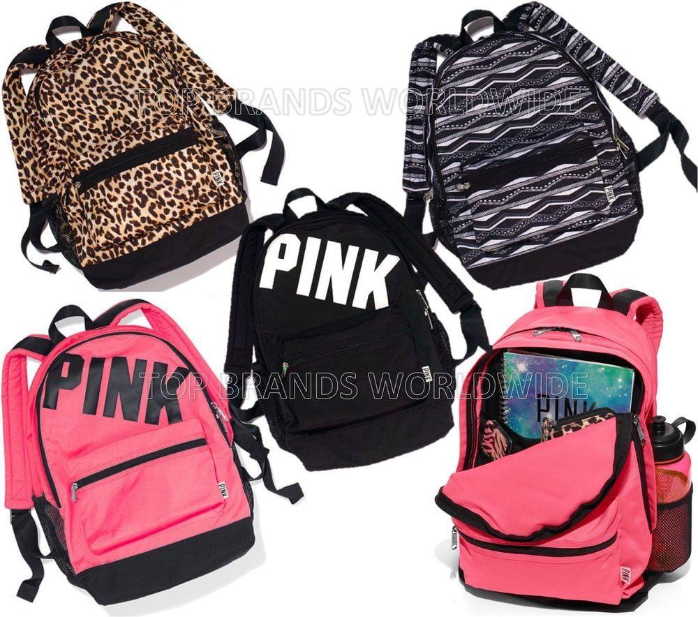 Vs Pink Backpack Coupons- Fenix Toulouse Handball 918693925556c