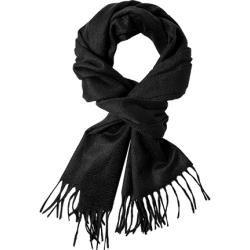 Photo of Reduzieren Sie die Kaschmir-Schals für Herren