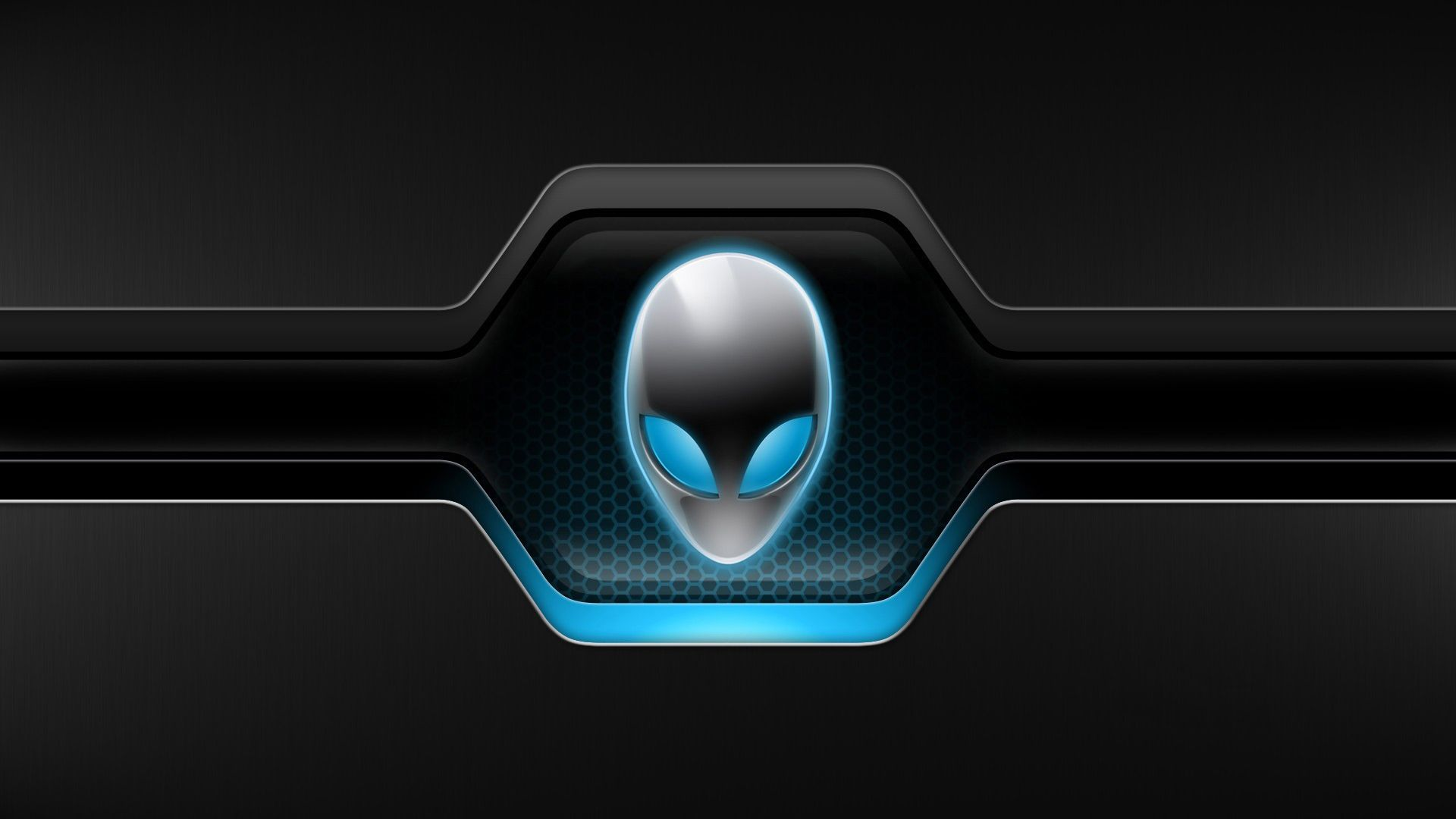 Dell Alienware Cool Wallpaper Car Game Cool Alienware Wallpaper Sf Wallpaper Wallpaperzen Org