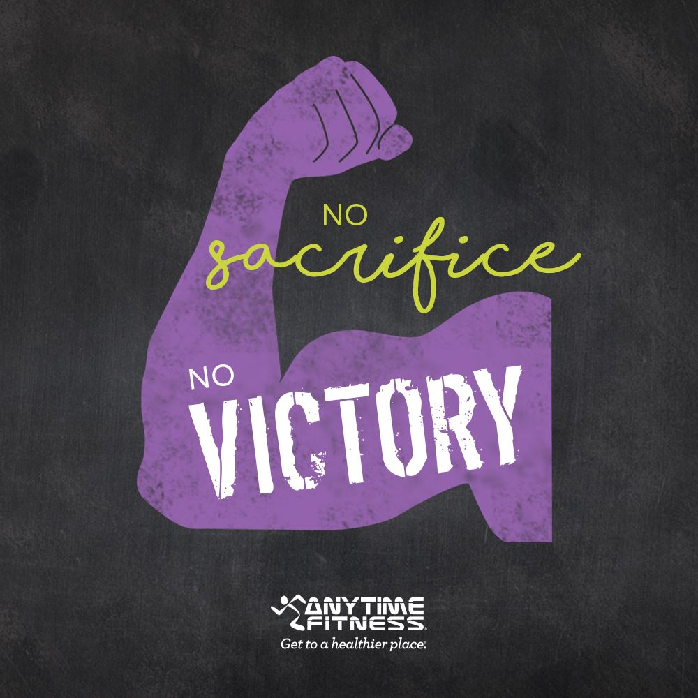 Anytime fitness logo anytime fitness gyms mobile alabama put in the time to accomplish your goals we promise it will be worth it magicingreecefo Choice Image