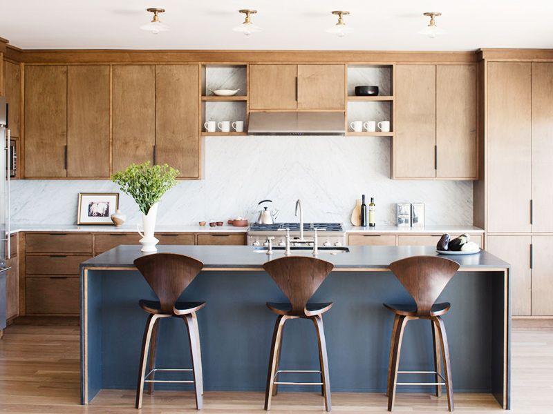 Quiz: whats your perfect kitchen style? pinterest kitchen