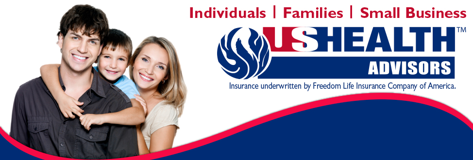 Do You Need Health Insurance Does Your Family Are You Paying Too